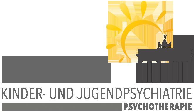 Praxis für Kinder- und Jugendpsychiatrie Berlin
