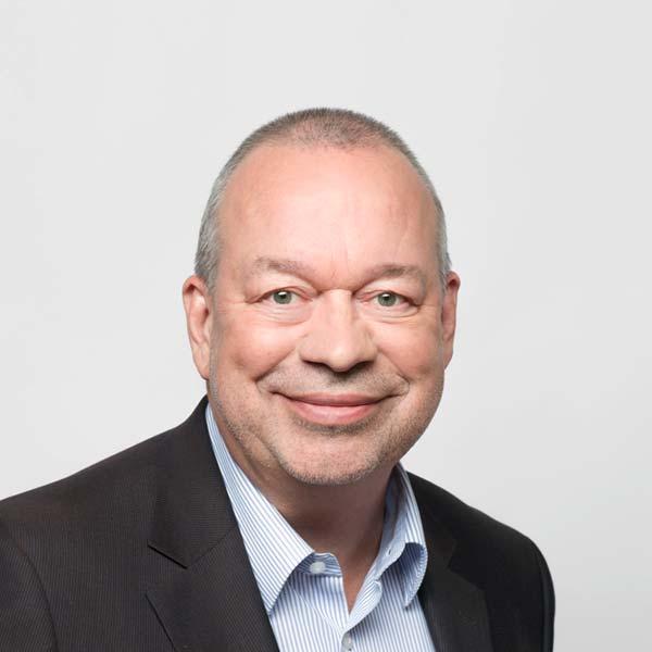 Prof. Dr. med. Peter Greven | Facharzt