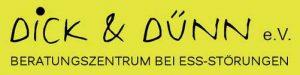 Dick+Dünn Logo
