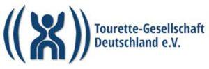 Tourette Logo