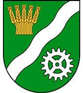 Marzahn-Hellersdorf Wappen