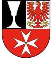 Neukölln Wappen