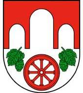 Pankow Wappen