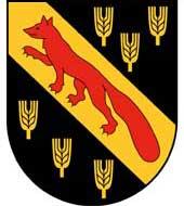 Reinickendorf Wappen