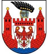 Spandau Wappen