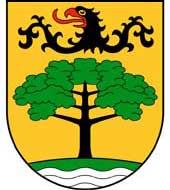 Steglitz-Zehlendorf Wappen