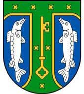 Treptow-Köpenick Wappen