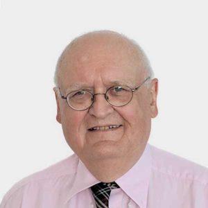 Dr. med. Bodo Pisarsky | Facharzt