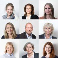 Kinder- und Jugendpsychiatrie Berlin | Team